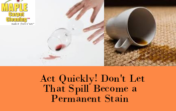 stain-removal